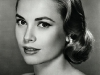 gracekelly05co.jpg