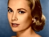 gracekelly_res.jpg