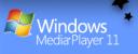 WindowsMedia11