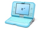 Olpc Files Blue-Front