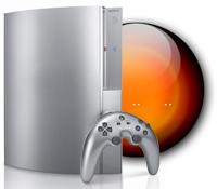 G Playstation3 Image 200X175