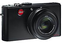 Leica-D-Lux3