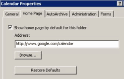 Outlook Google Calendar2