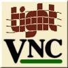 Tightvnc-Logo