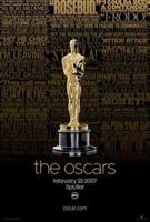 2006 12 21 2006-12-21T074925Z 01 Nootr Rtridsp 2 Ouken-Uk-Oscars