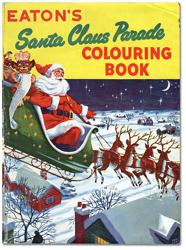 English Exhibits Colouringbook 05 Pics Cover Front 520