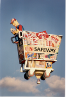 Images Safeway-Shopping-Cart
