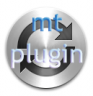 Wp-Content Uploads 2006 11 Sync.Thumbnail