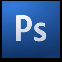 photoshop_cs3 logo