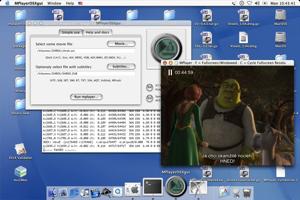 Images Screenshots Osx-01