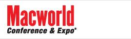 Live 20 Images 20 Logo Macworld Logo