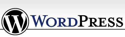 Style Header-Logo