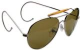 Img Products Big Jack Sunglasses