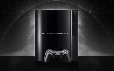 Assets Images Playstation 3 Game Console