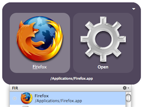 Assets Resources 2007 03 Launch-Firefox