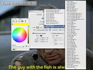 Downloads Macosx Video Images Movietime 20070106204536