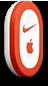 Ipod Nike Images Runsensor20060523