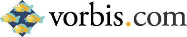 Images Logos Vorbisdotcom