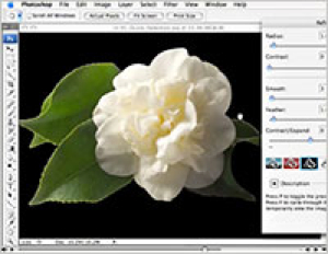 Photoshop-Blog 07 04 Ib Photoshop-Cs3-Video
