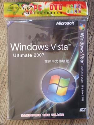 Windows+Vista+Ultimate+Pirated