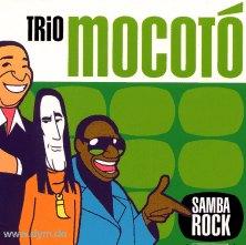 Lr11Bnk-Enk Reescde5Tdi Aaaaaaaaaba Foaqiruwh4M S1600 Trio+Mocotó