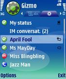 Nokia Com 1 Microsites Betalabs Applications Gizmo Gizmo