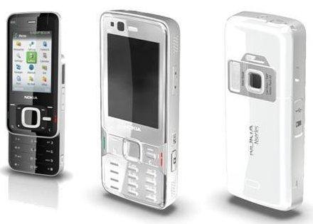 Nokian81N82