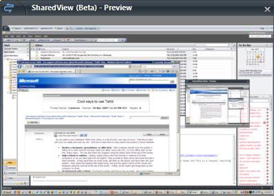 Xyizhvjglra Rkntjtrggyi Aaaaaaaabi8 Ifeawqfxqda S400 Microsoft+Screen+Sharing