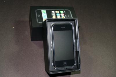 Apple-Iphone-Unbox-10