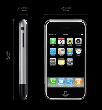 Iphone Images Specs Hero 20070410