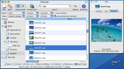 Images Screens Uploaded 20096 Scr