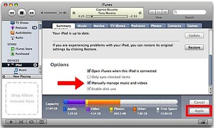 7 248 51 616751158171295 Www.Info.Apple.Com Images Kbase 61675 61675 A3