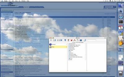 Gfx Webdesktop-Vt