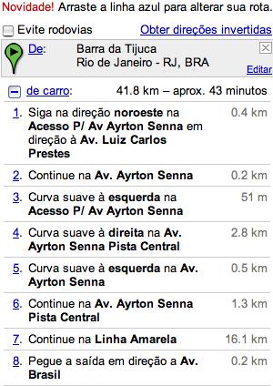 Google-Maps-Guia-Barra-Pavuna