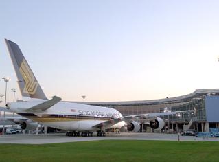 A380 Singapore-2
