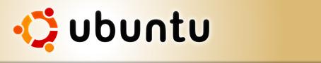 Skins Ubuntuchina Logo