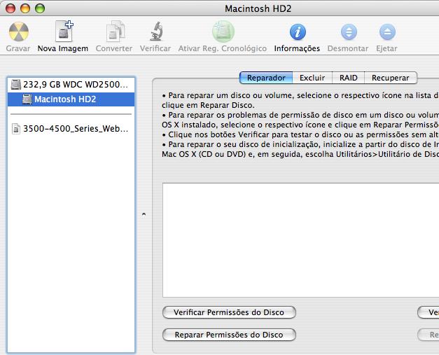 mac disk permissions