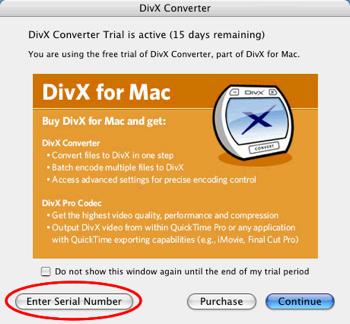 Bff Mac-Converter