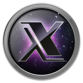 Gfx Icons Onyx-Leopard