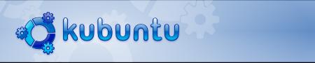 Images Kubuntu-Header