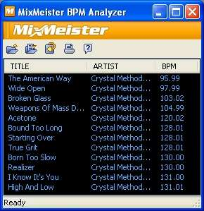 Images Screenshot Bpm1