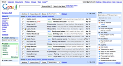 Img Services Gmail Ss Gmail