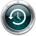Macosx Features Images Timemachine Icon20071016