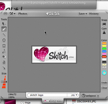 Skitchscreensnapz001