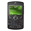 Wp-Content Themes Default Pictures Motorola 2007 Motorola Moto Q Q9