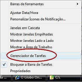 gerenciador de tarefas windows.jpg