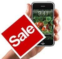 iphone_sale.jpg