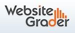 website-grader-logo.png