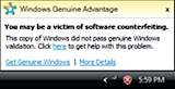 _wikipedia_en_thumb_7_78_Windows_Genuine_Advantage_Notification.png_180px-Windows_Genuine_Advantage_Notification.png
