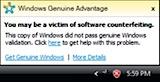 _wikipedia_en_thumb_7_78_Windows_Genuine_Advantage_Notification.png_180px-Windows_Genuine_Advantage_Notification.png